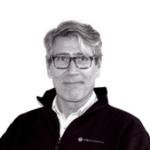 Olof Gustafsson