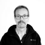 Åke Rydergren